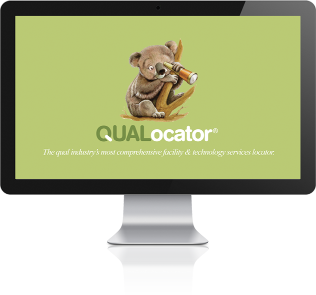 QUAL20AboutMobilemonitor - About Our Focus Facility Directory